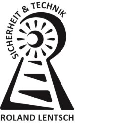 Roland Lentsch